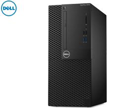 Desktop კომპიუტერი Dell OptiPlex 3050 Desktop Tower Intel Core i5 - 3 წლიანი გარანტიით