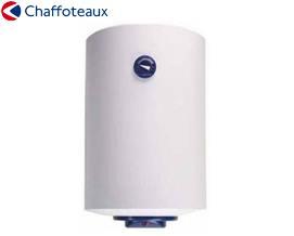 წყლის გამაცხელებელი CHAFFOTEAUX CHX 80 R PL H - 3 წლიანი გარანტიით