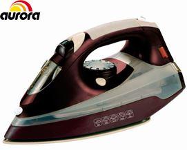 უთო Aurora AU3420 - 1 წლიანი გარანტიით