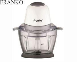 ჩოპერი Franko FCH-1120 - 1 წლიანი გარანტიით