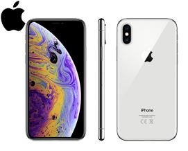 Apple iPhone XR 128GB (MRYD2RM/A) White
