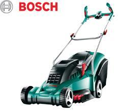 გაზონის საჭრელი Bosch Rotak 40 (06008A4200) Preisvergleich - 2 წლიანი გარანტიით