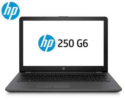 ნოუთბუქი HP 250 G6 (2SX60EA) - 1 წლიანი გარანტიით