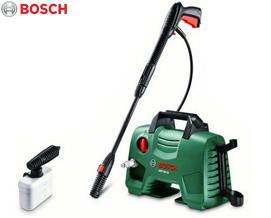 წნევით რეცხვის აპარატი Bosch AQT 33-11 (06008A7601) - 2 წლიანი გარანტიით