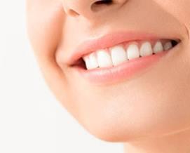 ძალიან დაბალ ფასად! 49 ლარიდან მეტალოკერამიკა და მოსახსნელი პროთეზიი სტომატოლოგიური კლინიკისგან «G&M