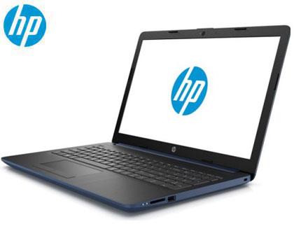 ნოუთბუქი HP 15-DB0177UR (4MW54EA) - 1 წლიანი გარანტიით