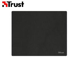 მაუსის პადი TRUST ZIVA (21965) BLACK - 1 წლიანი  გარანტიით