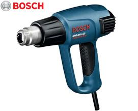 ტექნიკური ფენი Bosch GHG 660 LCD Professional (0601944703) - 2 წლიანი გარანტიით