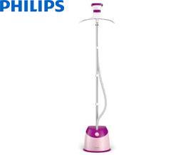უთო Philips EasyTouch Plus Garment Steamer GC514/40 - 1 წლიანი გარანტიით