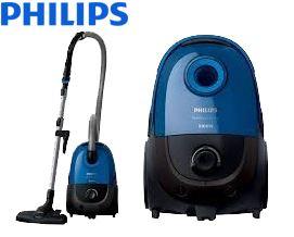 მტვერსასრუტი Philips Performer Active FC8588/01 - 1 წლიანი გარანტიით